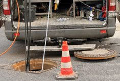 Commercial Drain Cleaning or DIY Solutions: What's the Better Option for Clogged Lines?