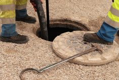 Drain Cleaning – Know What Causes Drain Blocks and the Suitable Solutions