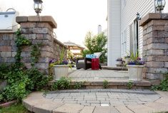 Amazingly Beautiful Patio Designs ideas