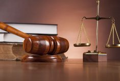 What are the duties and responsibilities of a homicide lawyer in Bethesda?