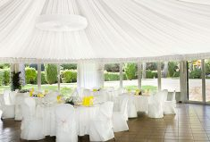 Reasons Why You Should Choose Event Stage Rental