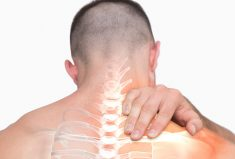 Indications You May Need Shoulder Surgery