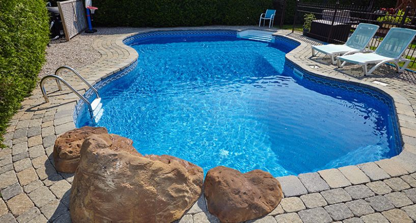 How To Plan Your Pool – Designing Guidelines
