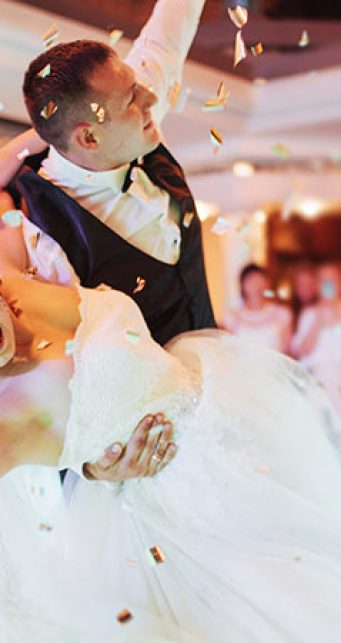 Wedding Rentals – What Can Make Your Wedding Party Look Exquisite?