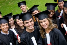 Important skills you need to know before going to college?