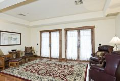 Tips to buy wholesale oriental rugs at cheaper rates
