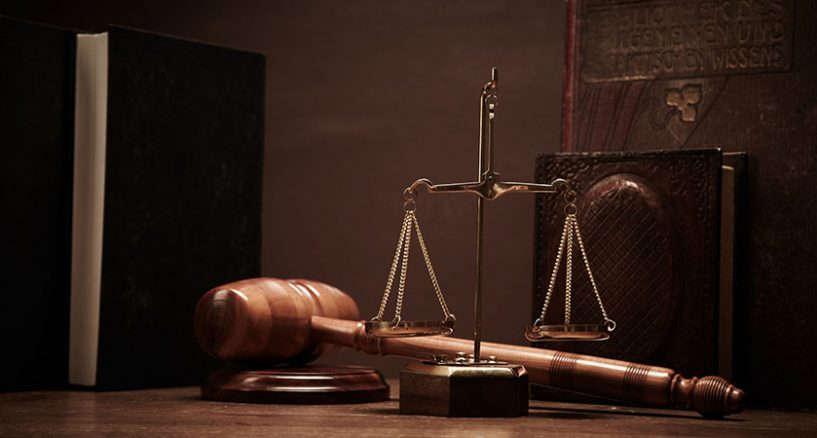 Choose The Best Lawyer For Drafting And Reviewing Prenuptial