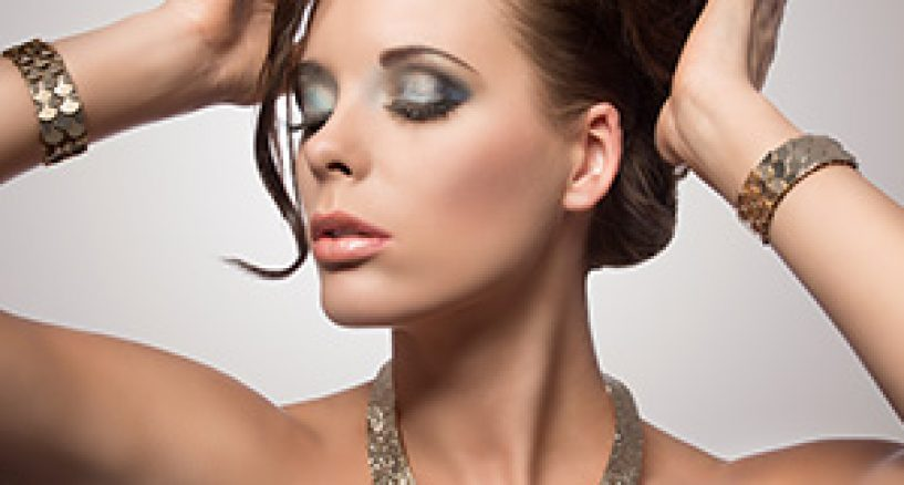 Cool Eye Makeup Tips that every girl deserve to know!