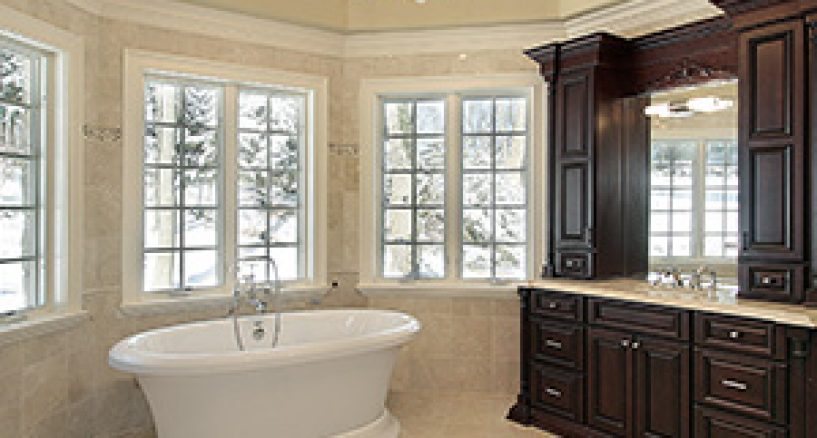 How To Plan A Bathroom Remodeling Reading Forest Reading Forest - How to plan a bathroom remodel