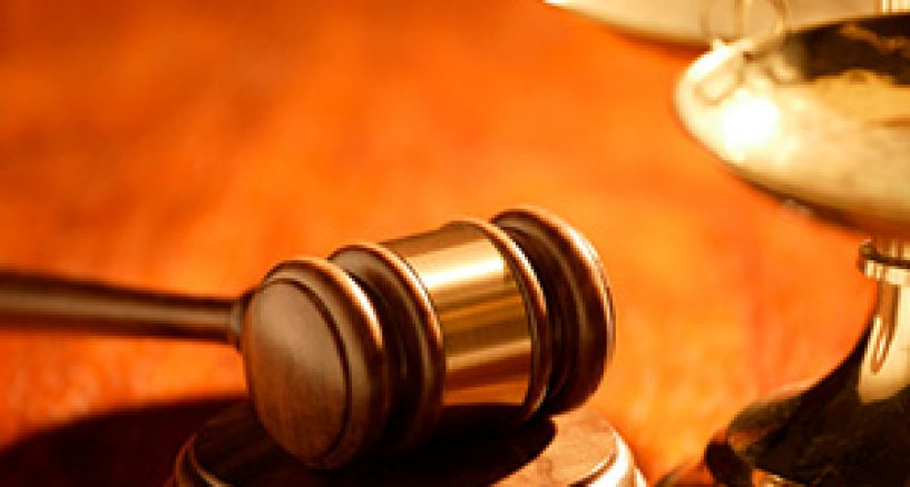 Tips to choose the best personal injury attorney